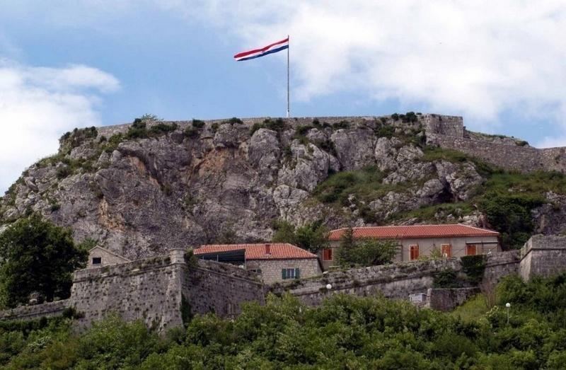 """Obavijest sudionicima obljetnice VRO """"Oluja"""" 2019. u Kninu"""