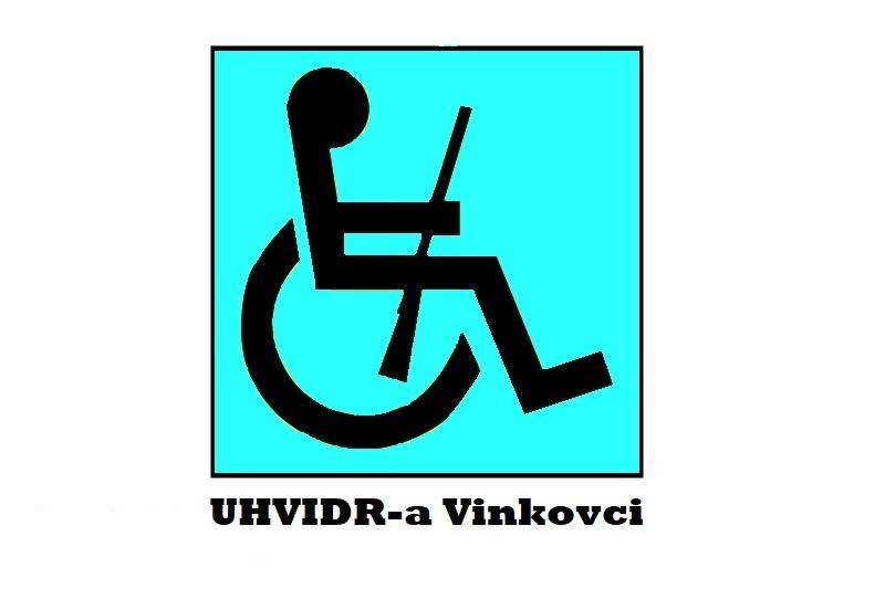 """Poziv članovima Udruge 5. GBR """"Sokolovi"""" na izvanrednu Izvještajnu Skupštinu UHVIDR-a Vinkovci"""