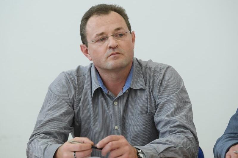 """Čestitka veterana 5. gardijske brigade """"Sokolovi"""" novom Predsjedniku ZUV HGP"""